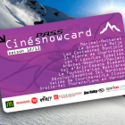 Le Pass Cin�snowcard